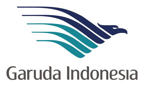 tutorial logo garuda indonesia logo cdr garuda indonesia download blog stok logo