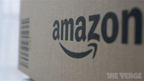 amazon chime takes on skype with video conferencing amazon s chime takes on skype and webex for video