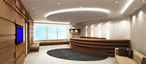 Commercial Furniture Interiors by Atlantic Interiors Ltd Commercial Interior Design Fit