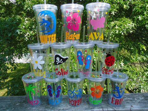 Pool Party Giveaways - kid pool party favors backyard design ideas