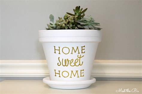unique house warming gifts housewarming gift succulent planter the inspired hive