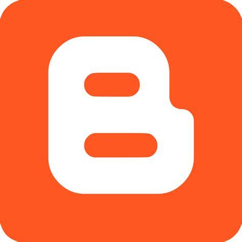 blogger logo size file blogger icon 2017 svg wikimedia commons