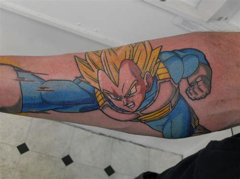 fist tattoo badass ideas featuring vegetaonpoint tattoos