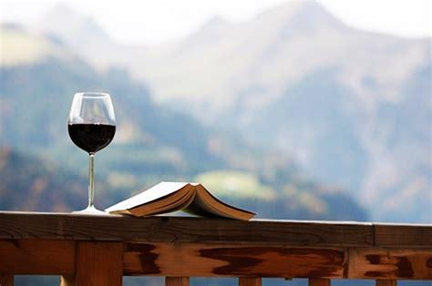 libro la ovejita que vino amantes de vinos dedicado a promover la cultura de esta sensacional bebida