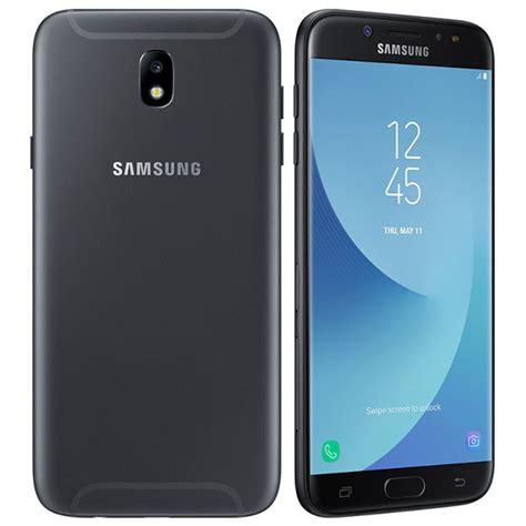 Hp Samsung J7 Di Samarinda 綷 綷 崧 綷 綷 samsung galaxy j5 pro 2017 dual sim sm j530 崧 綷 綷 綷