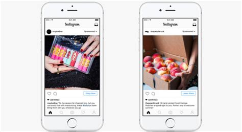 instagram design jobs instagram unterzieht sich komplettem redesign job