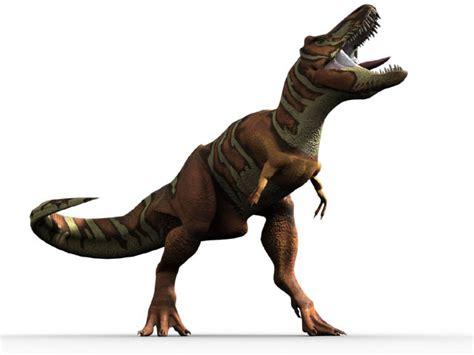 Cool Fan Alta 9 inosaurus cool dino facts wiki fandom powered by wikia