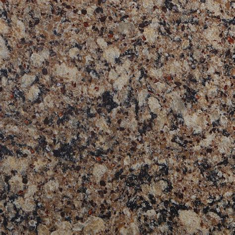 Cleaning Quartz Countertops Windex by Select Surfaces Cayman Brown By Vicostone Bgreentoday