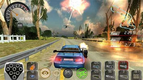 aptoide rexdl armored car hd racing game 1 5 0 apk data android