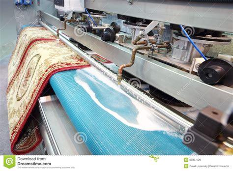 Machine A Nettoyer Les Tapis by Nettoyage De Tapis En Sanotint Light Tabella Colori