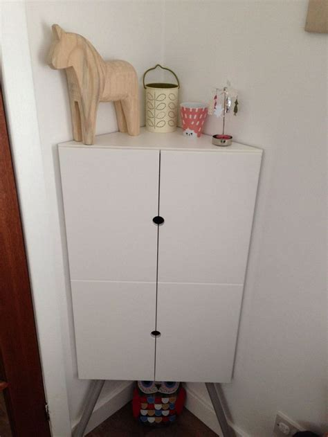 ikea ps 2014 corner cabinet 48 best my house images on pinterest my house cable and