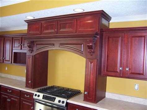 wood embellishments for cabinets embellishments storage accessories
