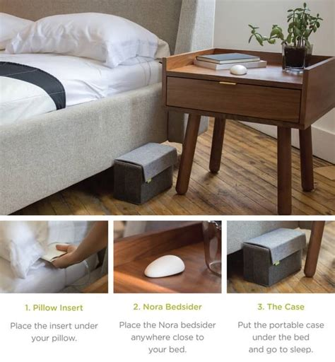 cool bedroom gadgets 12 days of gifts for modern consumers bedroom gadgets