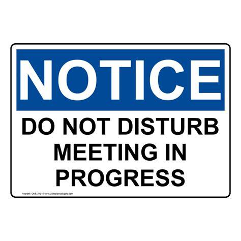 do not disturb sign door knob hangers zazzle