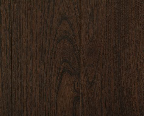 Hampton Exotic Hardwood Flooring Gallery ? Flooring