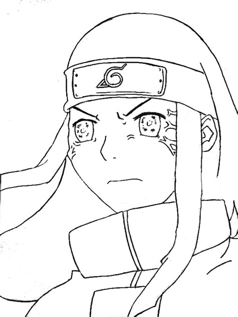anime naruto coloring pages luiscachog me naruto chibi coloring pages hot girls wallpaper