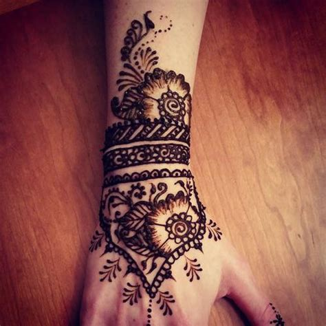 henna tattoo edmonton henna artist hourly rate makedes