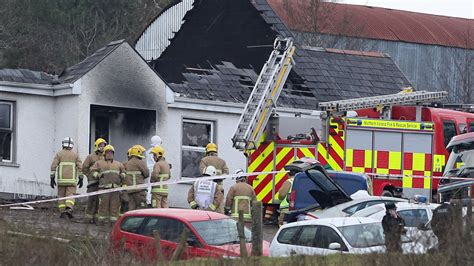 died in house neighbours tried to rescue three people who died in house fire bt