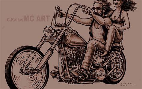 mc motorcycle