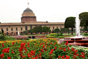 photo gallery of mughal garden delhi explore mughal
