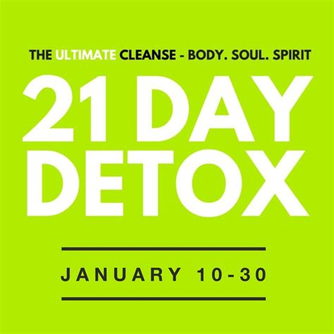 Can Emotional Healing Cause Physical Detox by 1000 Images About Detox Cleanse Fasting On