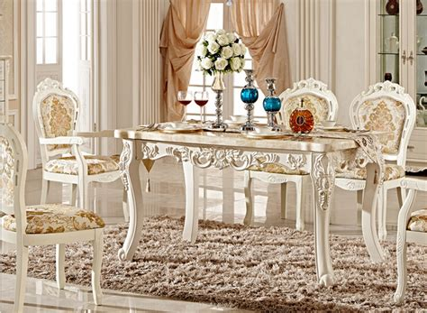 italian style dining room furniture luxury italian style dining table set in dining tables