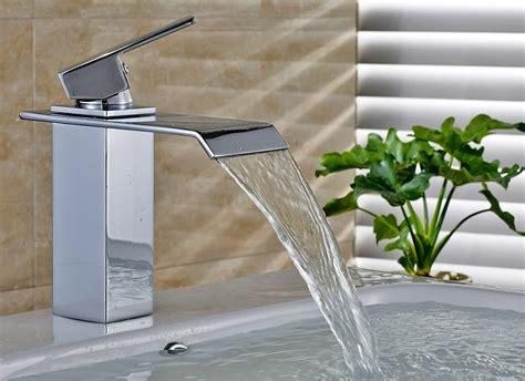rubinetti moderni bagno rubinetti bagno moderni i pi 249 belli