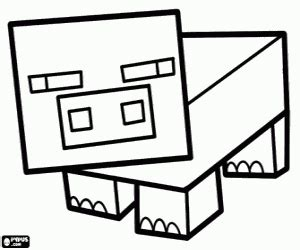 minecraft food coloring pages minecraft coloring pages printable games