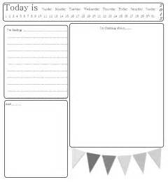 journal page template sweetly scrapped journal printable pages cards and