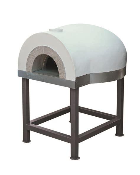 forno a legna cupola forno home cupola mam forni