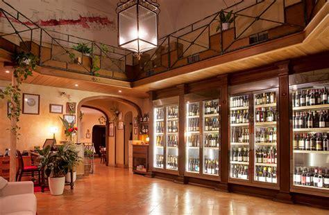 casa ristorante casa bleve ristorante in roma