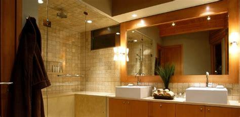 A I Home Decor veja como planejar adequadamente a ilumina 231 227 o do banheiro
