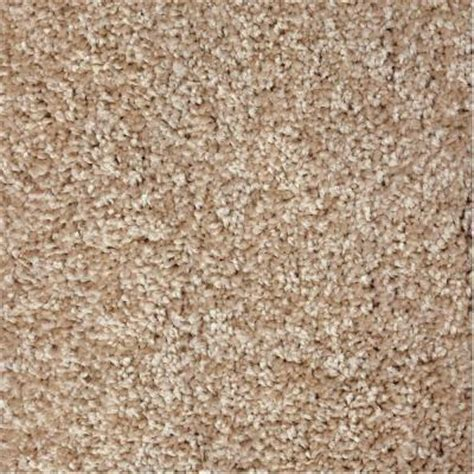 Bedroom Carpet Home Depot Simply Seamless Posh 03 Pale Straw 24 In X 24 In