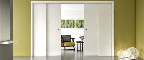 porte a scomparsa per interni porte a scomparsa porte scorrevoli porte a scorrimento