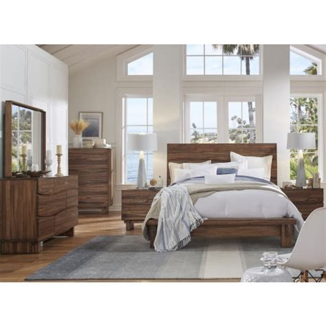 queen bedroom suites ocean 4 piece queen bedroom suite with dressing table