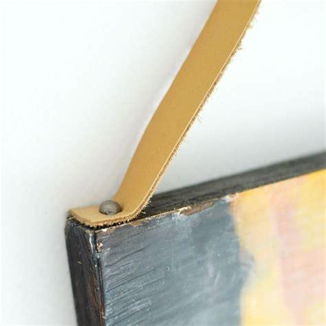 upholstery tacks strips best 10 upholstery tacks ideas on pinterest upholstery
