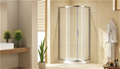 cabine per vasche da bagno porte doccia per vasca da bagno cabina idromassaggio box