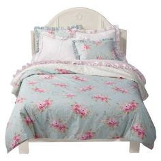 1000 images about bedroom on pinterest target bedding