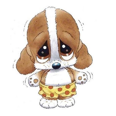 imagenes de sad sam honey 188 best sad sam images on pinterest sad doggies and honey