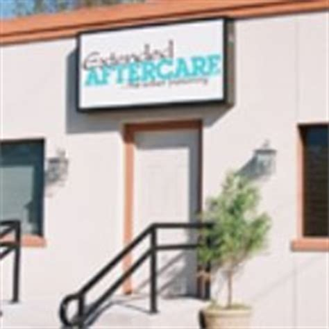 Free Detox Centers In Houston Tx by Extended Aftercare Inc Free Rehab Centers