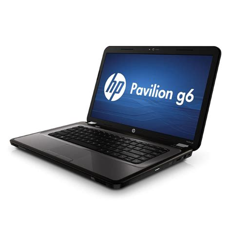 Hp Sony 6 Inch hp laptop review