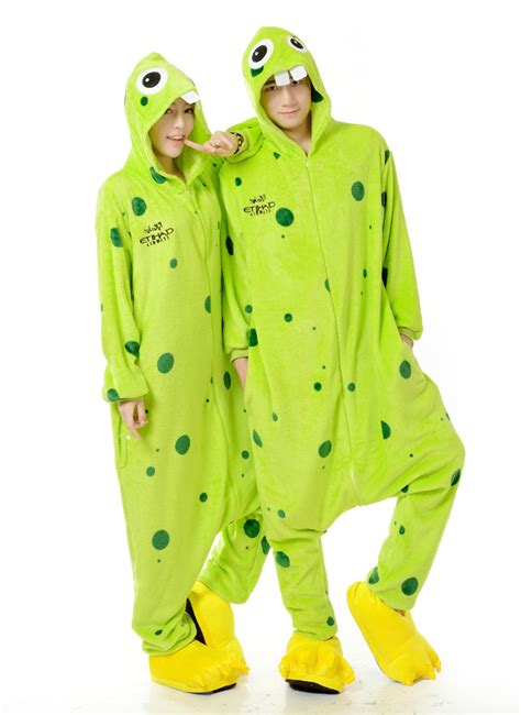 for adults animal onesies for adults www pixshark images