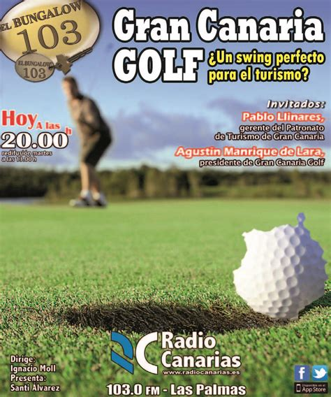golf swing perfetto gc golf 191 un swing perfecto para el turismo