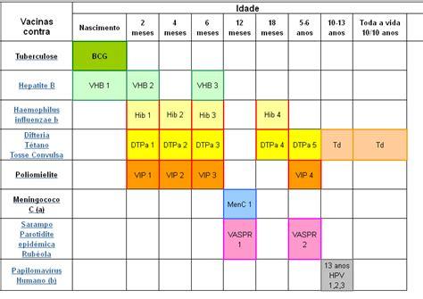 calendario com feriados 2016 angola calendario com feriados 2016 angola