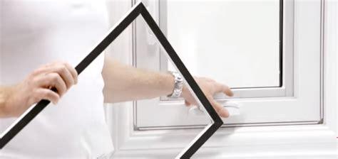 soundproof windows for sound insulation soundproof windows toronto ontario magnetite canada