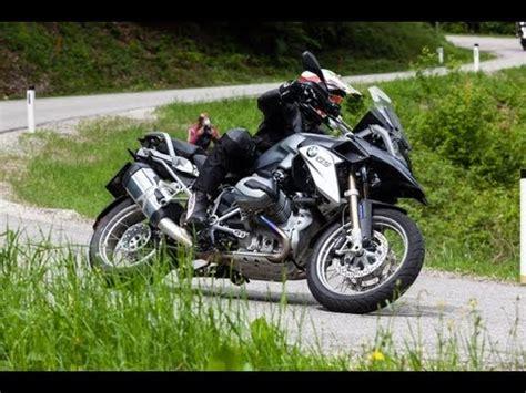 Leistungstuning Motorrad by Video Bmw R 1200 Gs Gebrauchtberatung