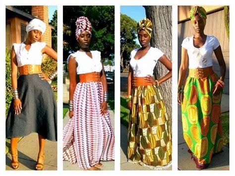black hebrew israelite women hebrew israelite women wear dresses and modest apparel