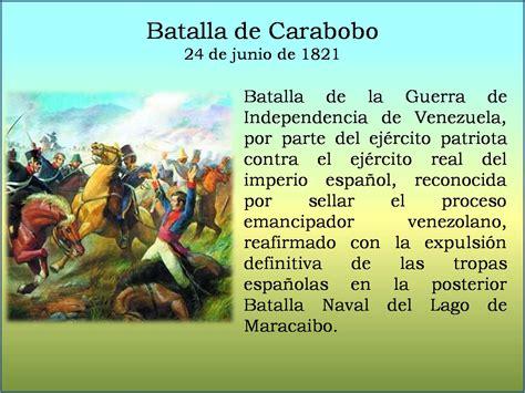 24 de junio maluma enteadas batalla carabobo images
