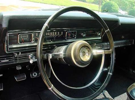 car service manuals pdf 1967 ford falcon navigation system 1967 ford fairlane gt sedan f206 st charles 2010