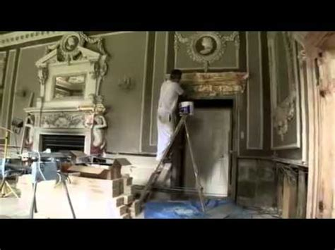 restoration home s01e01 st a beckett church